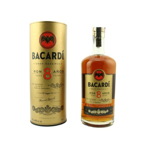 BACARDÍ-OCHO-RUM-GRAND-RESERVE-8-ANOS-1-LITER1