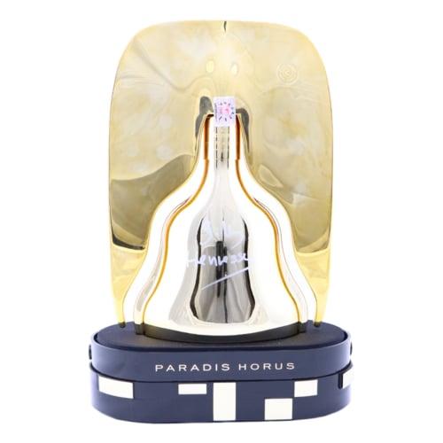 HENNESSY Paradis Horus Rare Cognac