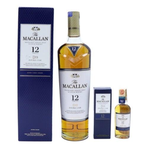 macallan 15 price total wine