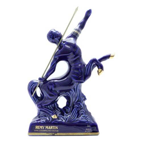 REMY MARTIN Centaure Limoges Blue
