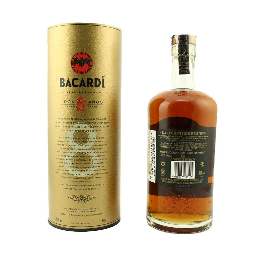 BACARDÍ-OCHO-RUM-GRAND-RESERVE-8-ANOS-1-LITER-1