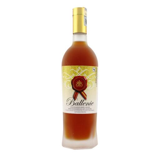 BELLENIE Brandy