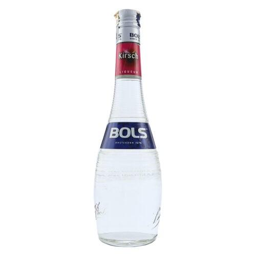 BOLS Kirsch