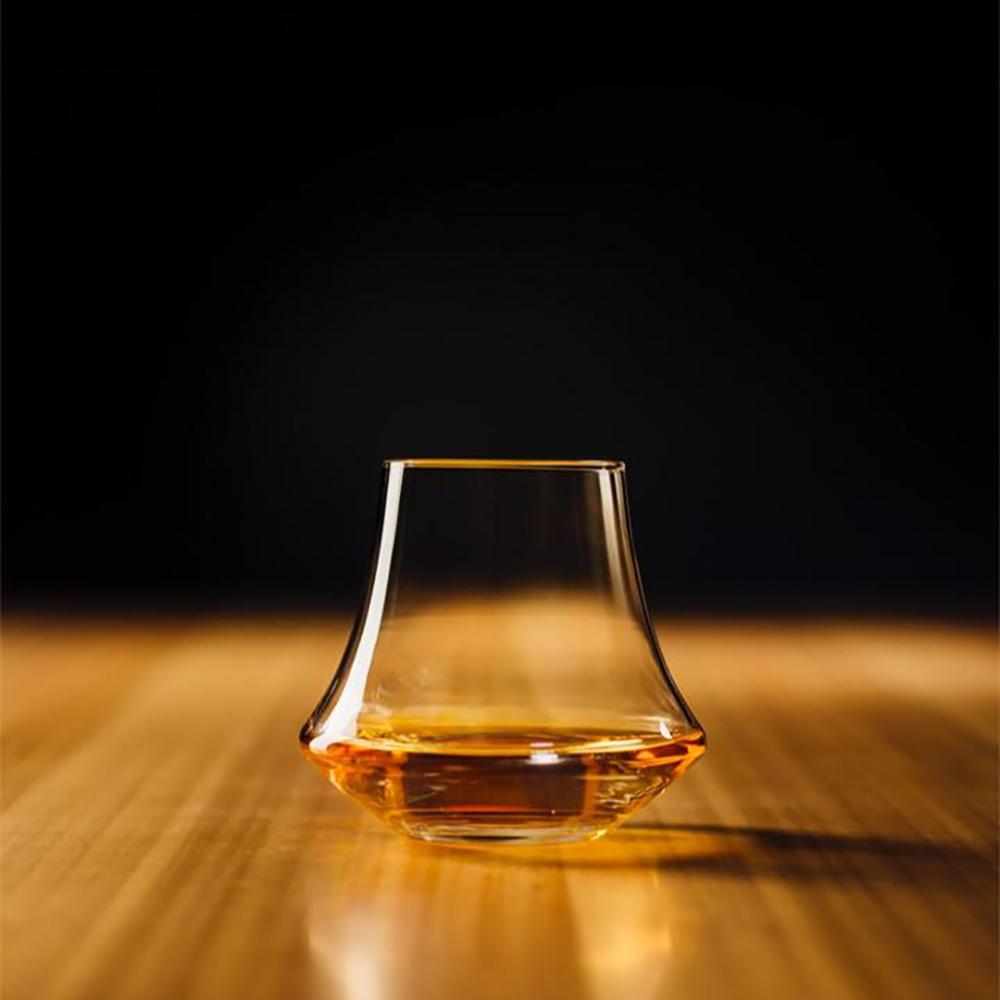 Denver_Liely_Whisky_Glass_Square_720x