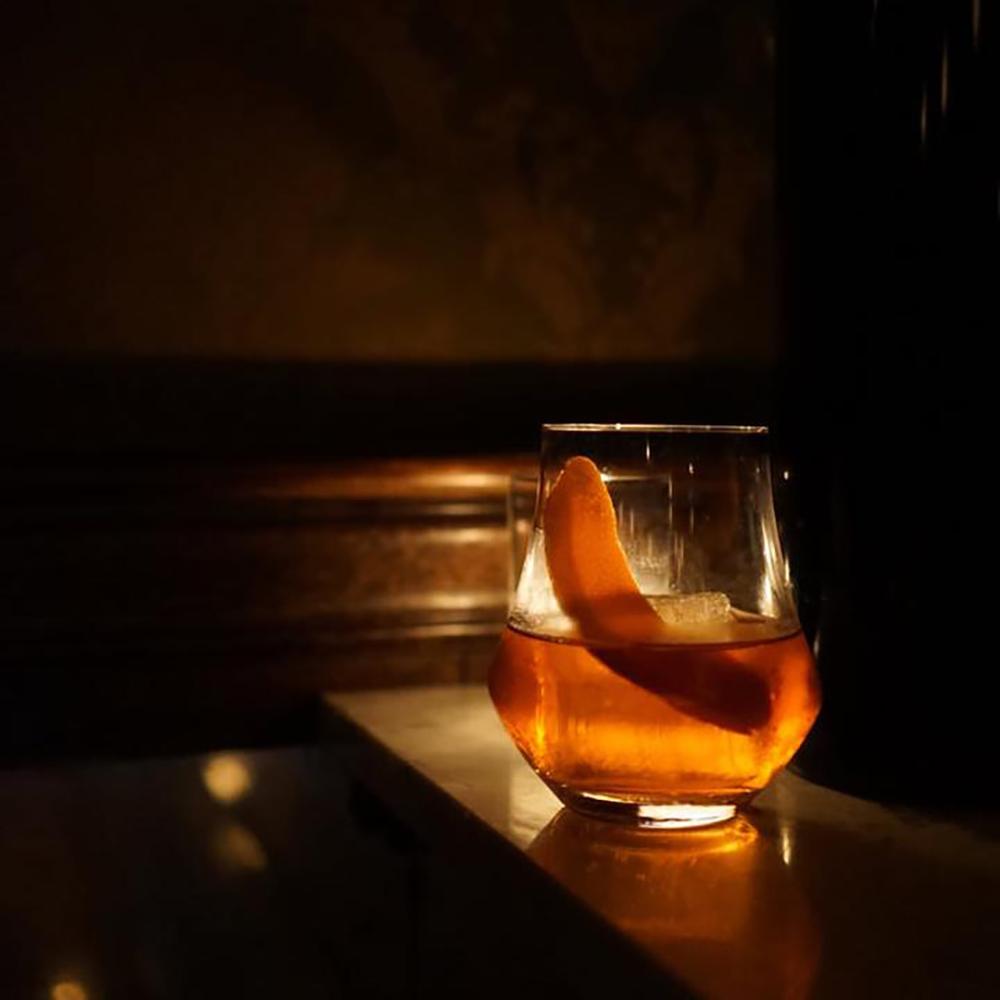 Gin_Sours_Cocktail_Glass_Sq_c2b84a0a-e2b1-479b-b015-d8b6d9e6629b_720x