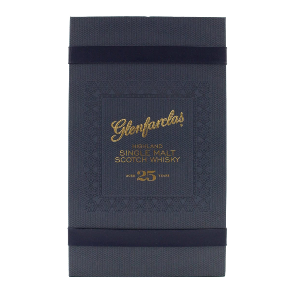 Glenfarclas-25-years-with-mini-40-years-gift-pack