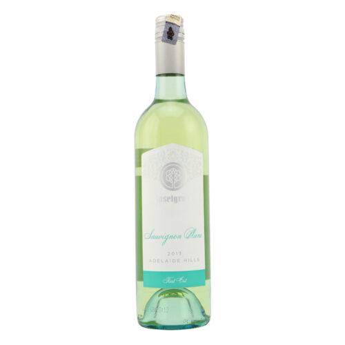 HASELGROVE Sauvignon Blanc 2013