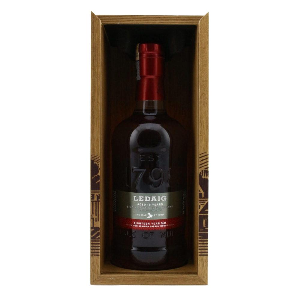 Ledaig-eighteen-old-single-malt-scotch-whisky