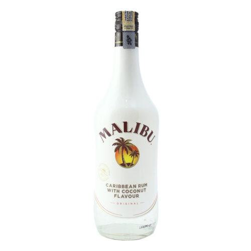 MALIBU Caribbean Rum