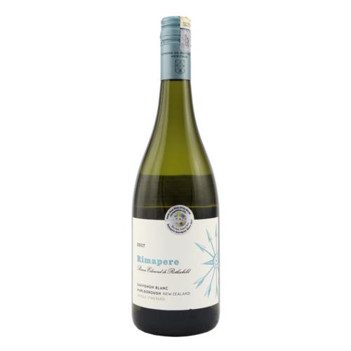 RIMAPERE Sauvignon Blanc 2016