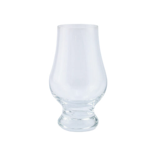 Snifter Whisky Glass (170ml)
