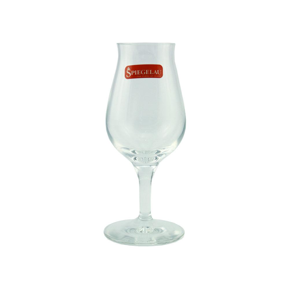 Spiegelau Spirit Glasses Rum Snifter (170ml)