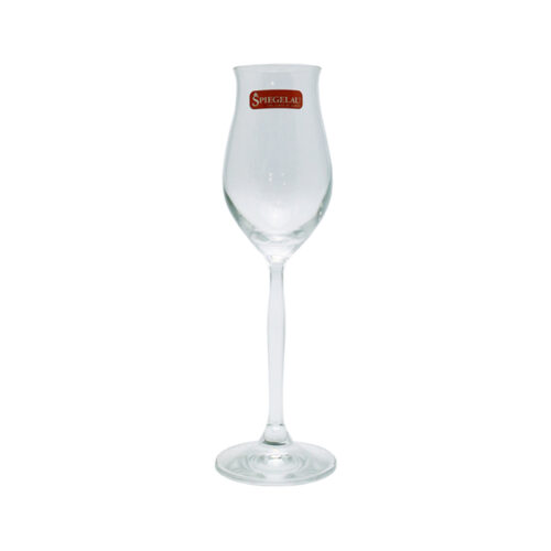 Spiegelau Venus Aquavit Glass 194ml