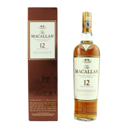 THE-MACALLAN-12-Year-Old-Sherry-Oak