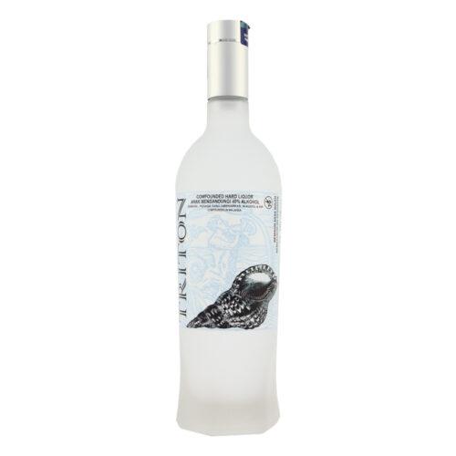 TRITON Gin