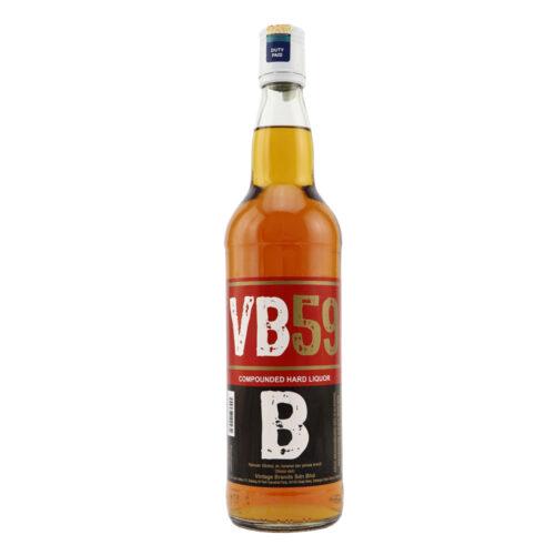 VB 59