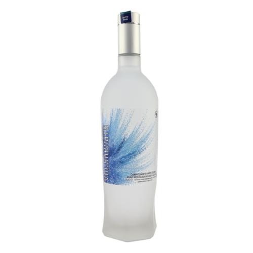 VOLSHENAYA Vodka