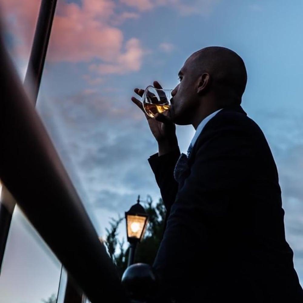 Whisky_Glass_720x